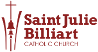 St. Julie Billiart Roman Catholic Church