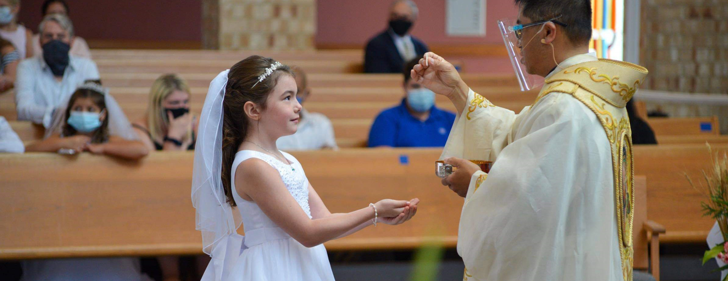 Communion_girl_CROPPED