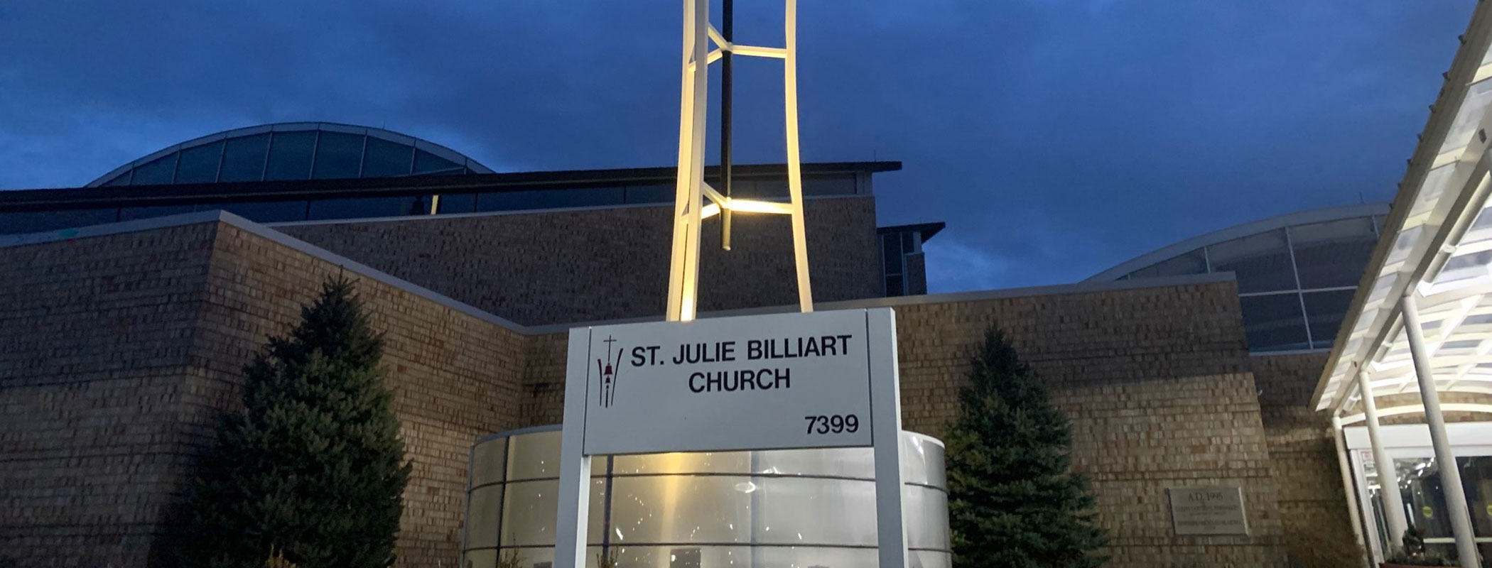 SJB Bells twilight2