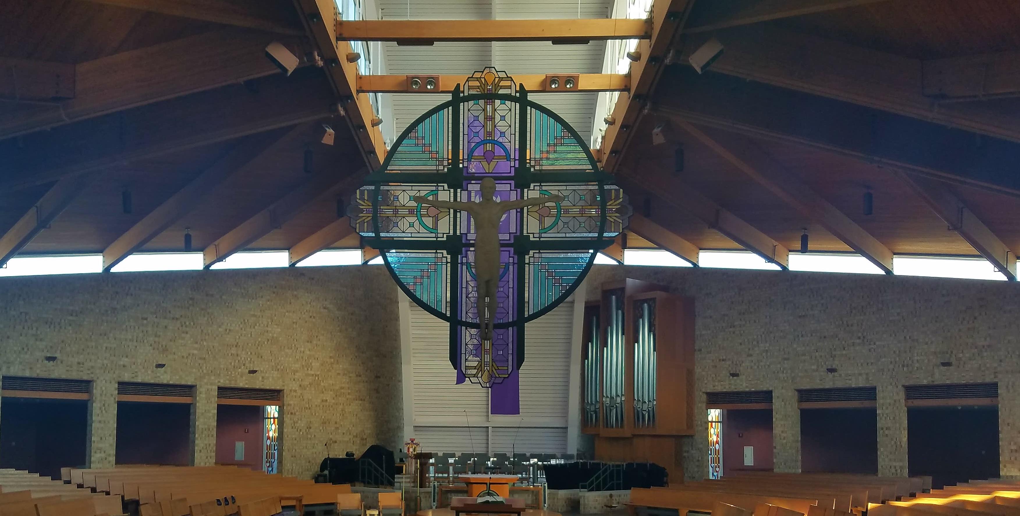 church 170321c