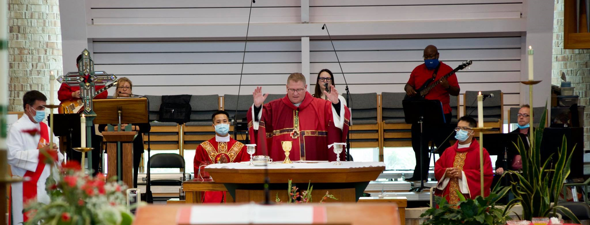 confirmation_cropped