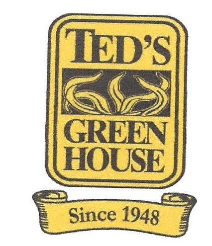 Flower Fundraiser – Ted's Greenhouse