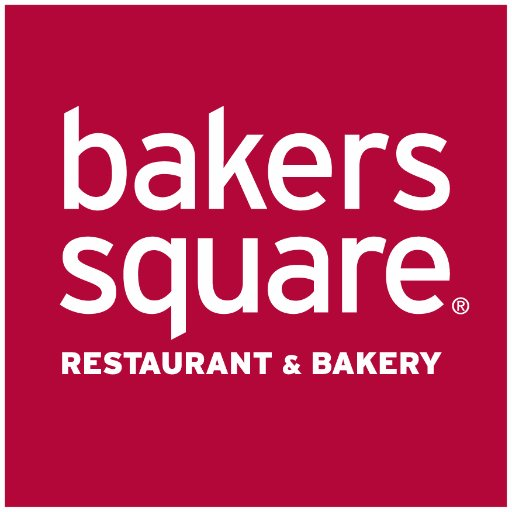 Bakers Square – May Fundraiser