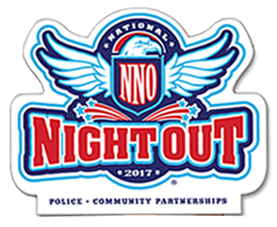 National Night Out – Tinley Park