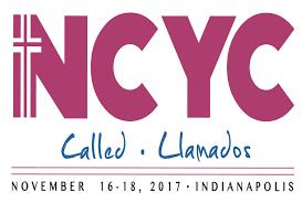 Youth – NCYC