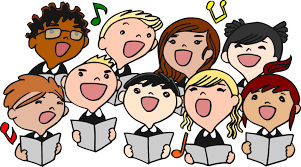 Children's Festival Choir