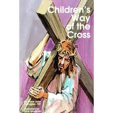 The Way of the Cross for Families
