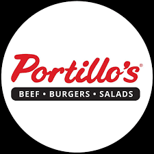 Restaurant Fundraising Event – Portillo's