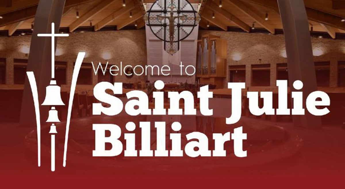 Welcome-to-Saint-Julie